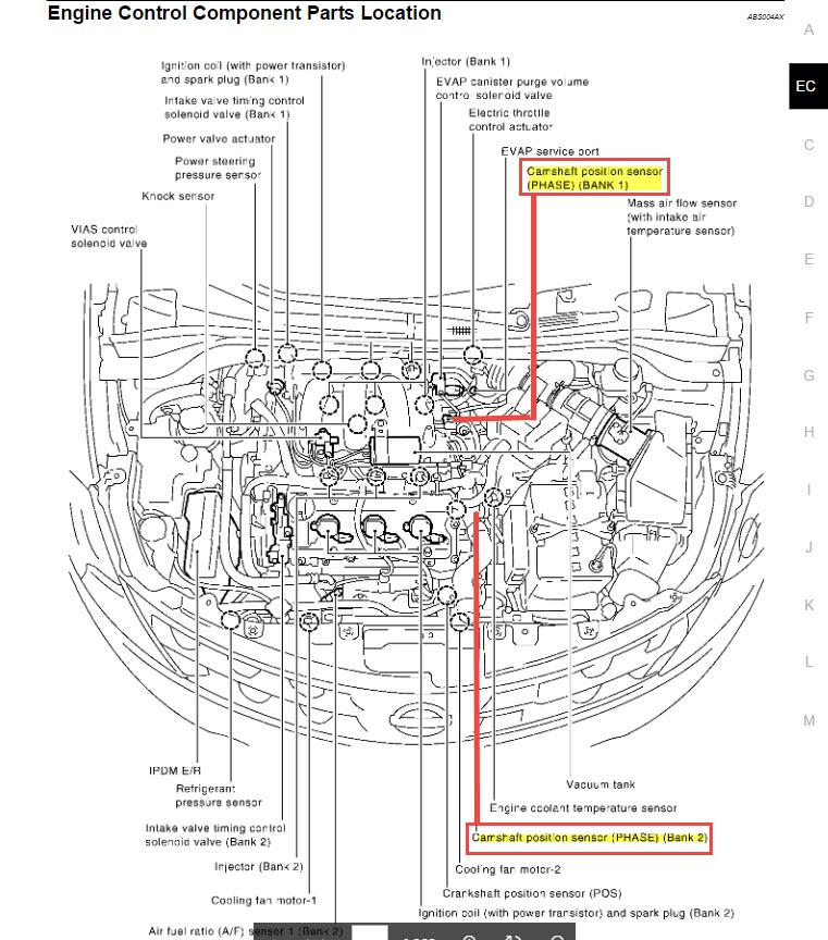 e72b1dad-e75d-4e44-82e6-23b651a38831_camsensors.jpg