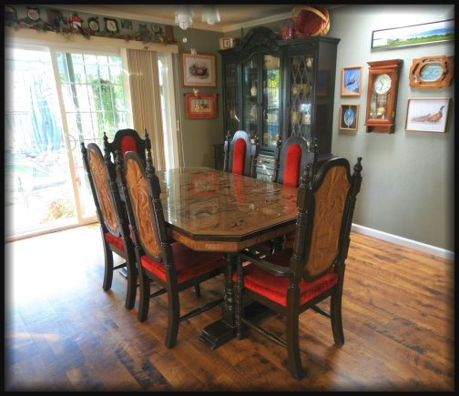 Dining Table 006.jpg