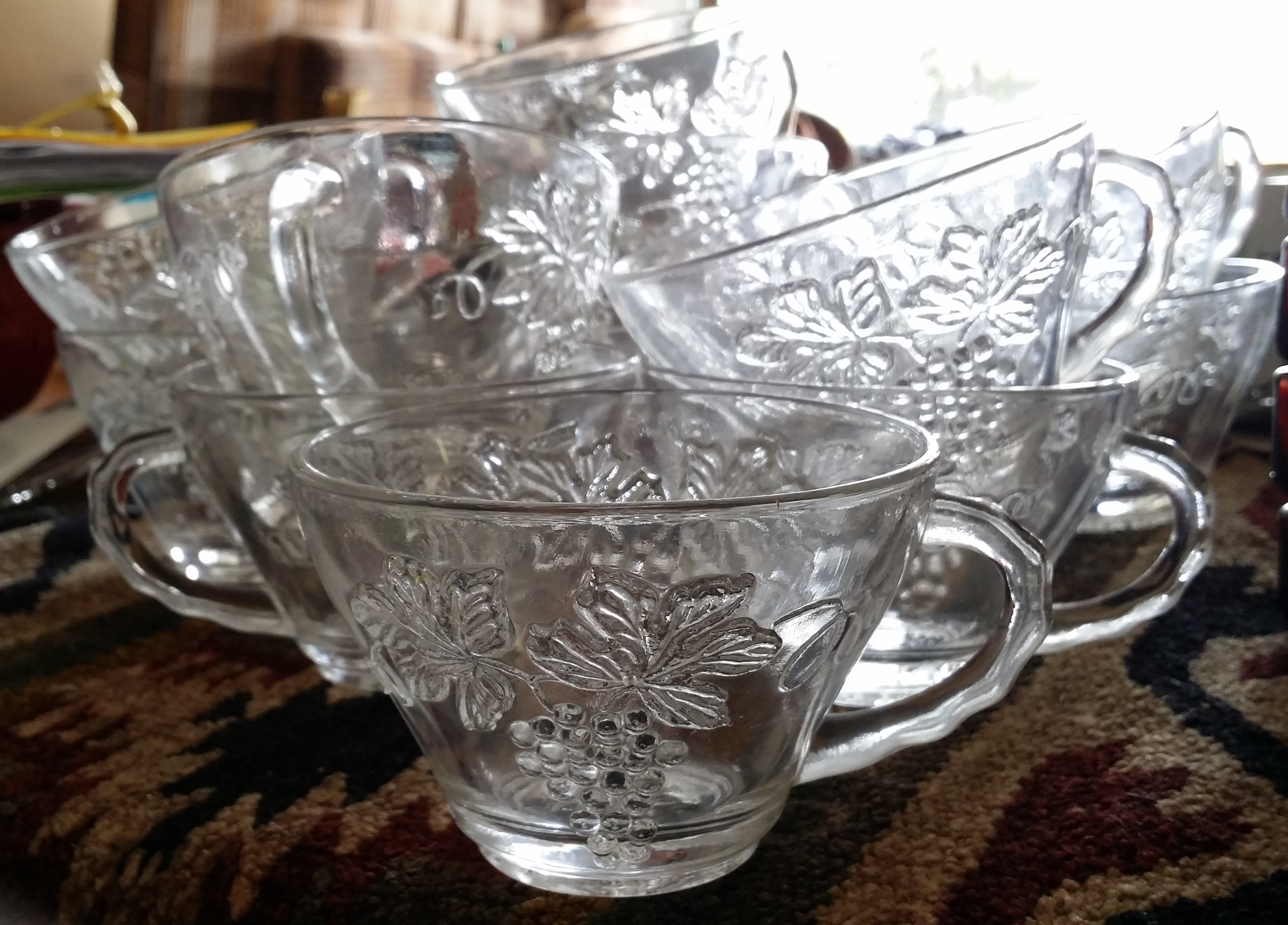 Glass Punch Cups 12.jpg