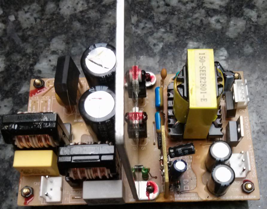 Bose Sub PCB.png