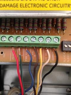 Vtac wiring from tStat.jpg