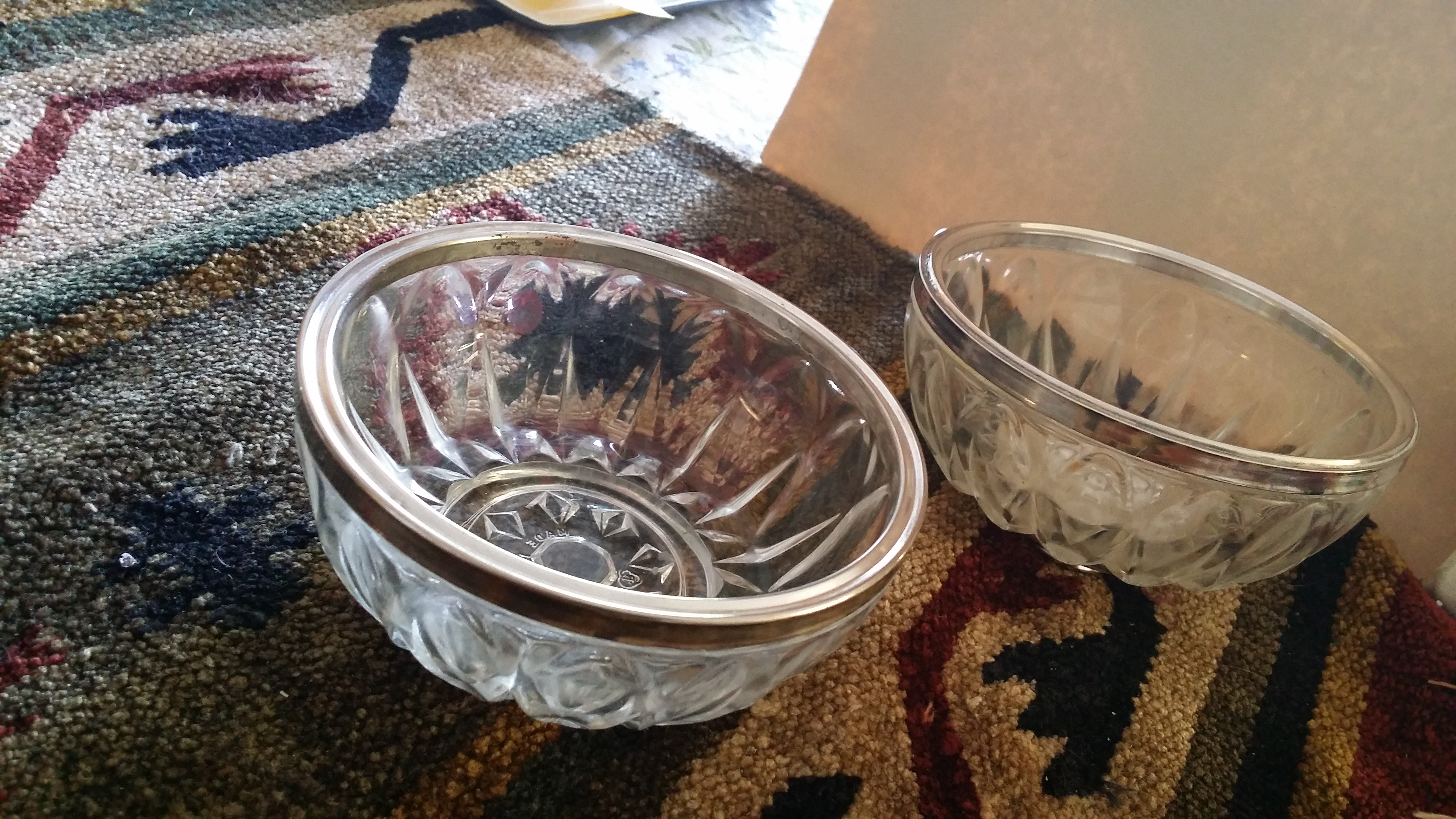 Leaded Glass and Silver Covered Bowl (1).jpg