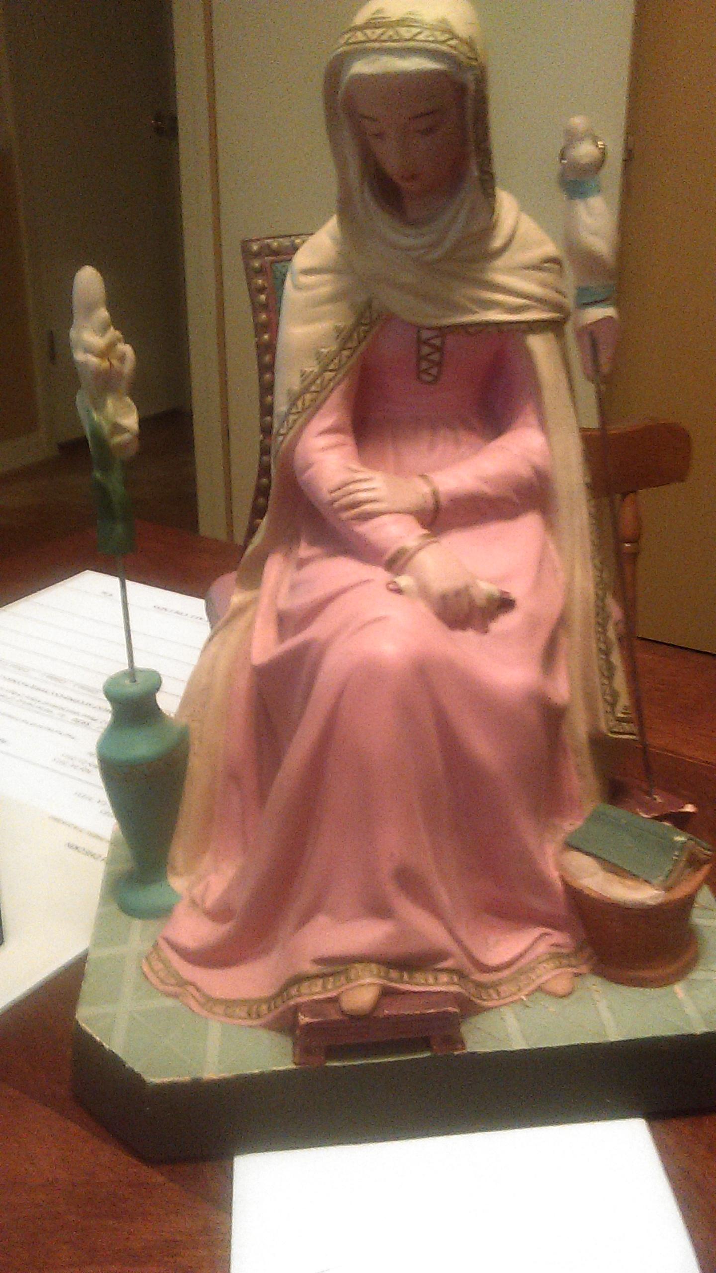 Old statue of Madonna.jpg