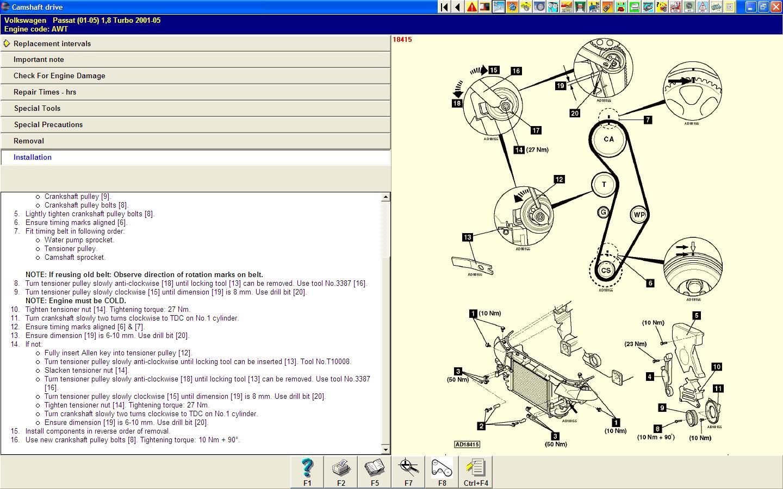 2056083e-7fe3-4e88-9922-7bc4e08bf704_vw pasat 1.8 turbo camtim2.JPG