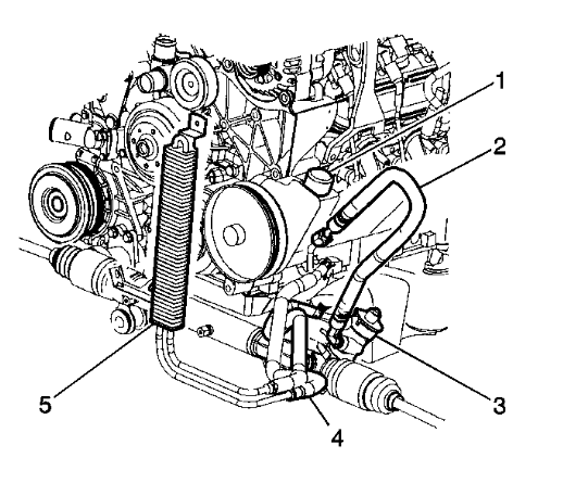 6734ef4b-c10b-4575-8d2f-12d7b75113da_gmc silverado power steering2.png
