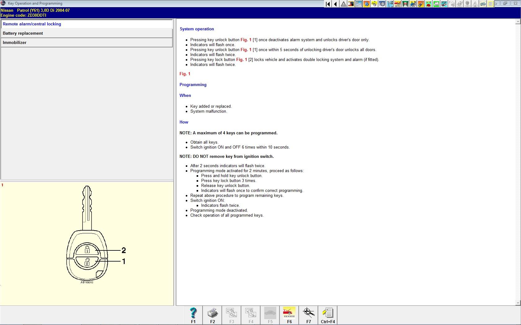90ac7883-c285-4fda-a696-c427a14ad896_Nissan patrol key programming.jpg
