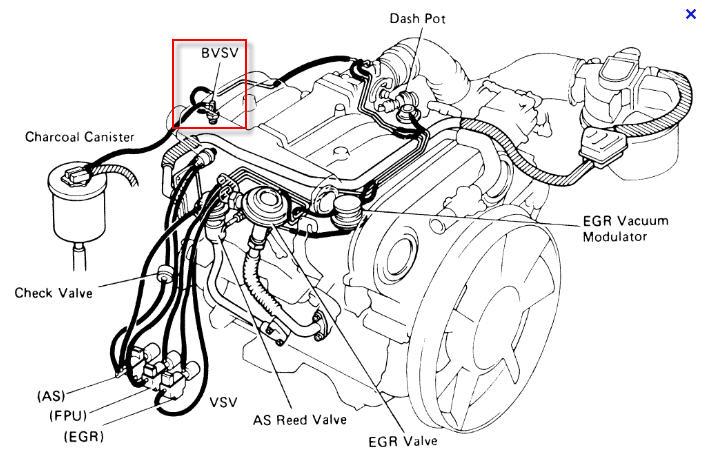950eaf21-f4de-4ad0-81d4-85d2b11034d6_Toyota camry vacuum.jpg