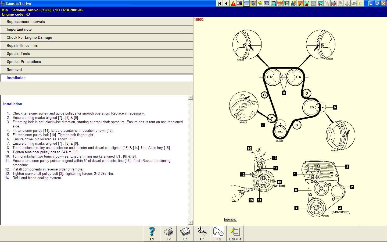a1161804-da17-4023-96c2-e83d4fc3eda4_kia sedona cam time 2.9crd.JPG