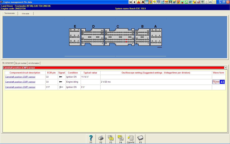 c59bf713-6999-48b7-b939-68465bea20ae_land rover freelander pinout.JPG