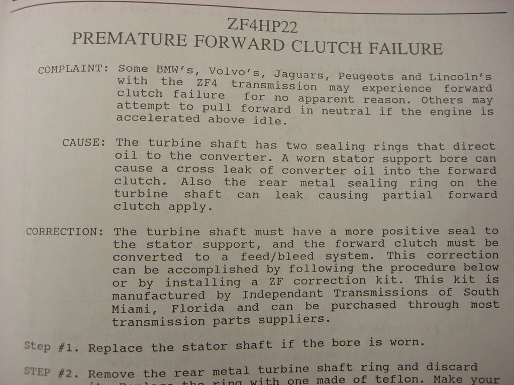 cfcb012e-8f02-4297-aad4-232f8ae63fcb_ZF4HP22 fault.jpg