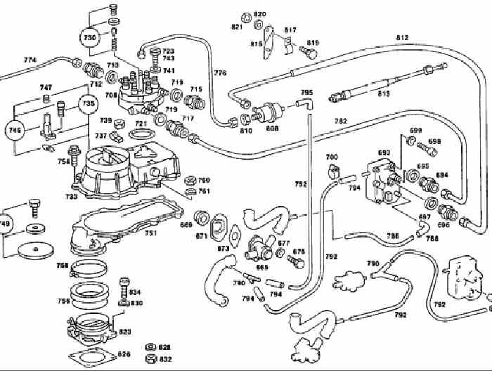 dabb8b51-597f-41f9-84cc-b38a565970ff_merc k jet system.jpg
