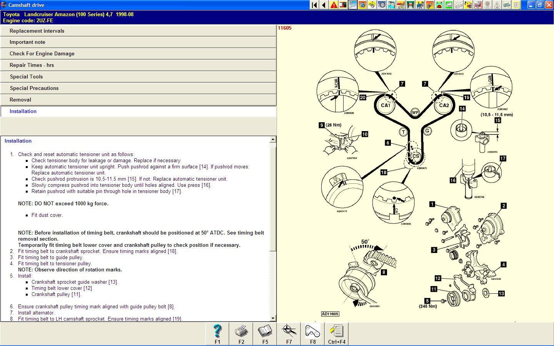 e80134c9-bc73-4a4b-8e78-6ee5f29937f2_toyota v8cam tim1.JPG