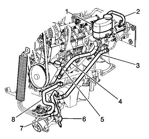 ea56a6e7-566a-4597-aaa4-f10d82e64123_gmc silverado power steering.png