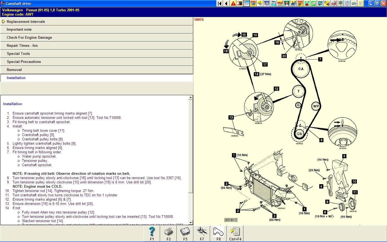 f210dbea-f70e-4061-b17b-b9ea75ffb62d_vw pasat 1.8 turbo camtim.JPG