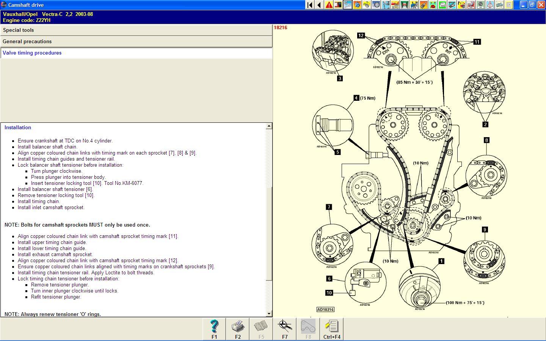 fe82db58-e4e9-4348-9d77-e4d770f856c0_vauxhall ecotec cam tim.JPG