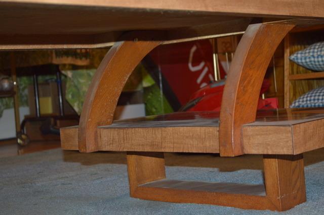 coffee table bottom shelf.JPG