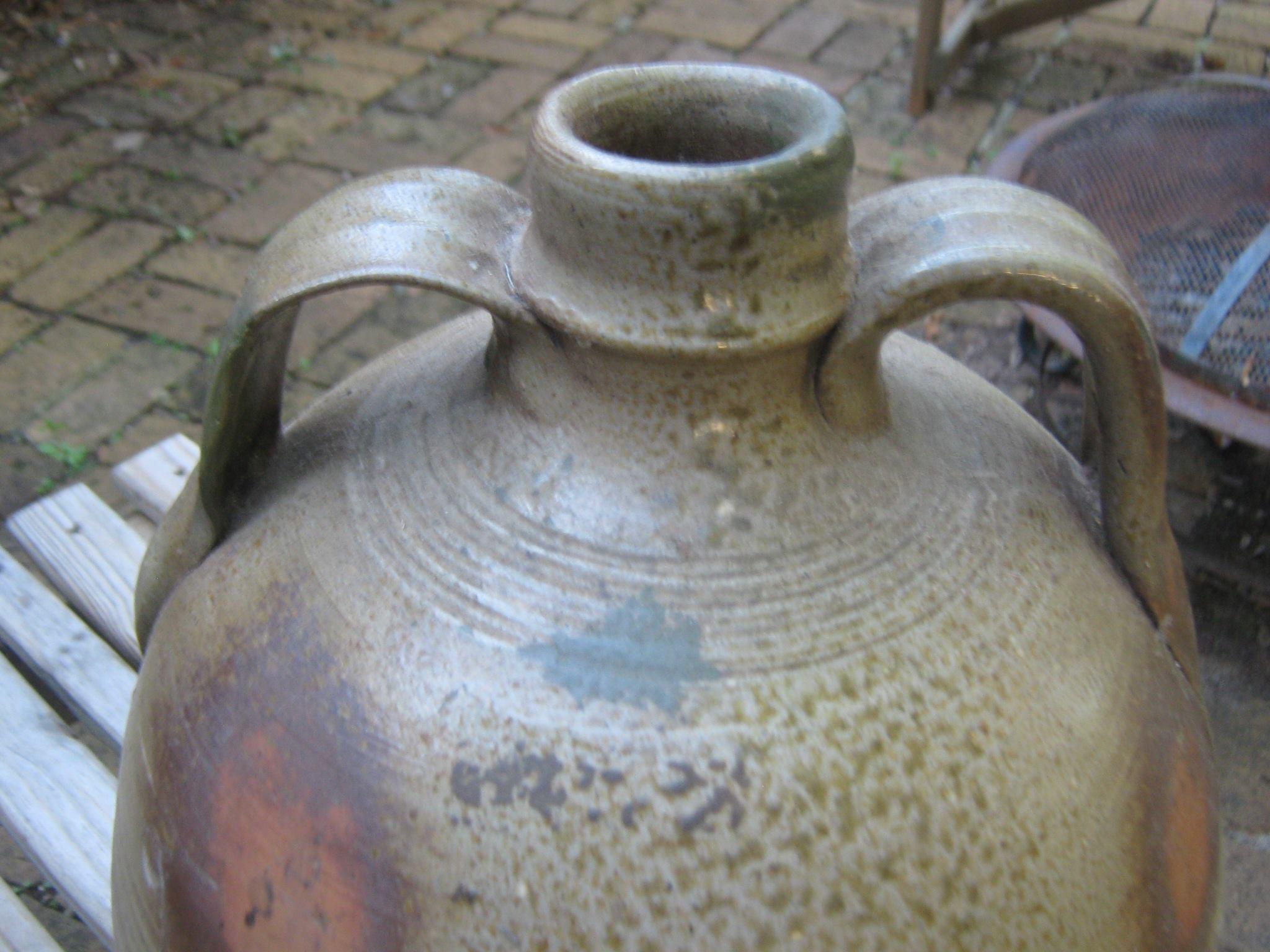 southern pottery2.jpg
