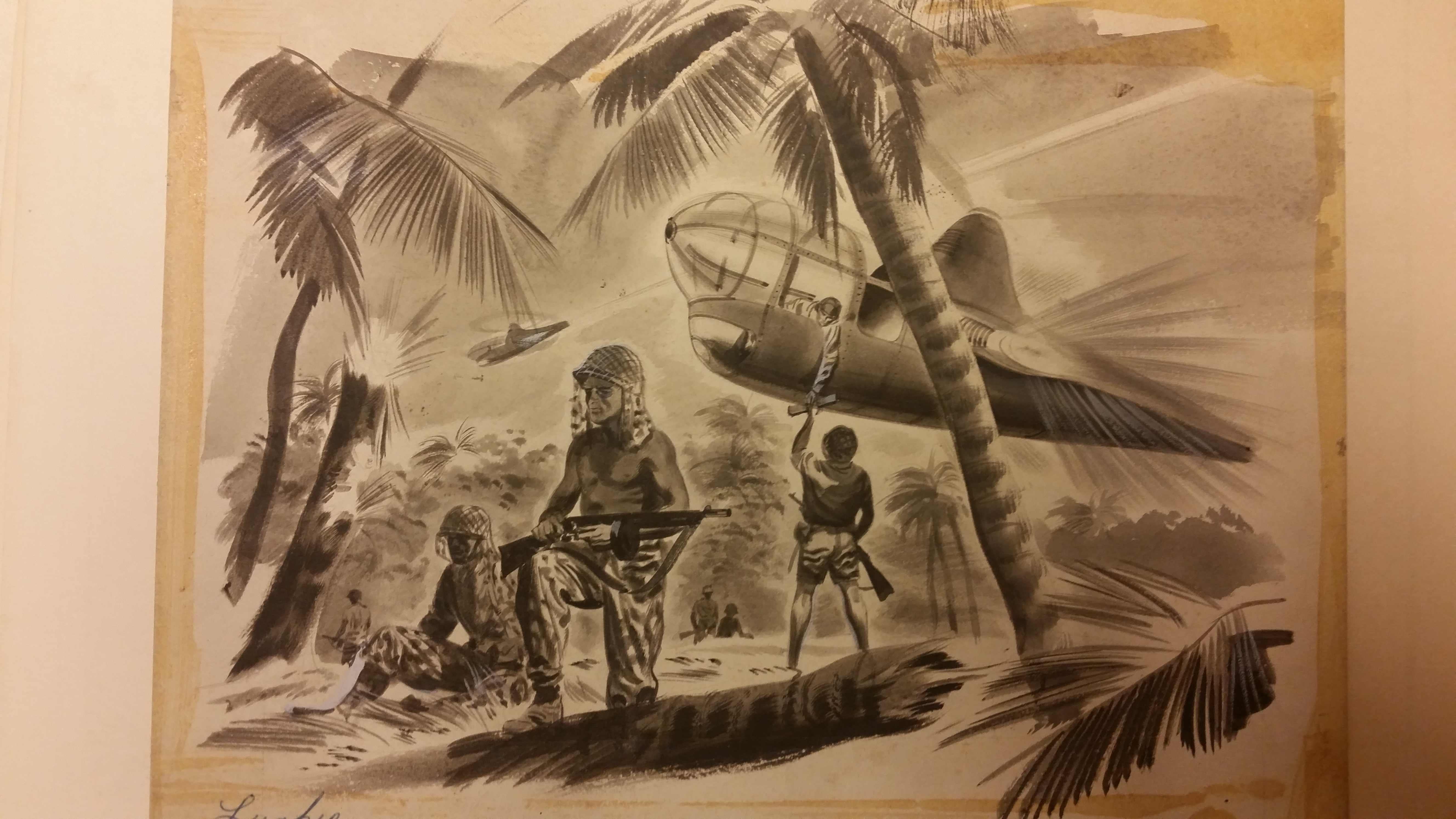 jungle painting.jpg