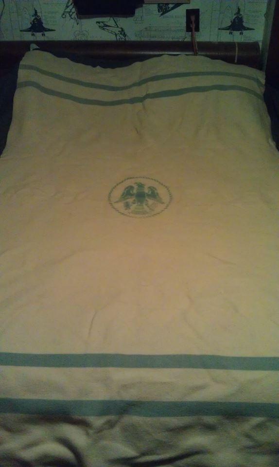 WWII blanket 1.jpg