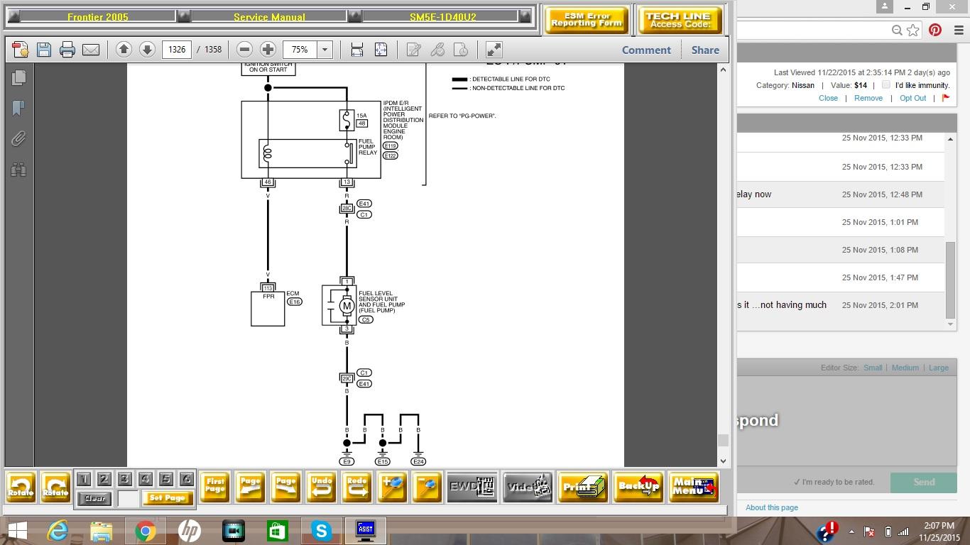 321a8be7-bc68-45d0-a76b-719a8c40ada5_fuel pump dia.jpg