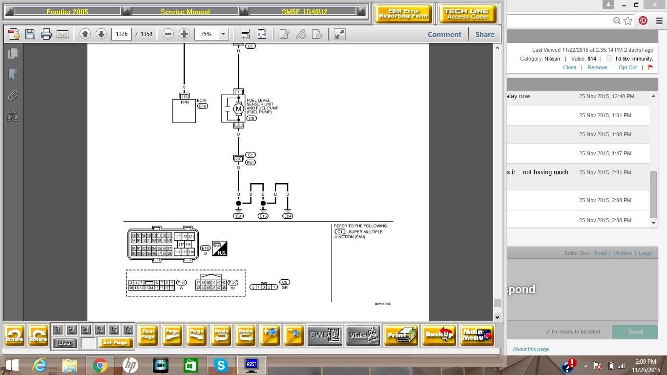 e98af9da-f1f1-46a9-8d64-4ee66b1973d3_pins.jpg