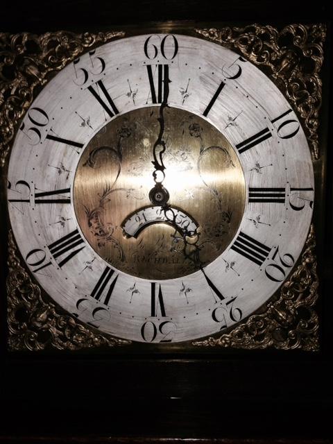Clockface2.JPG