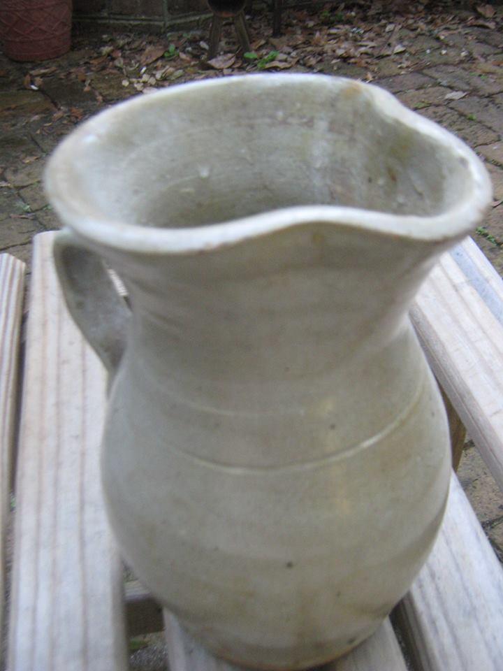 southern pottery4.jpg