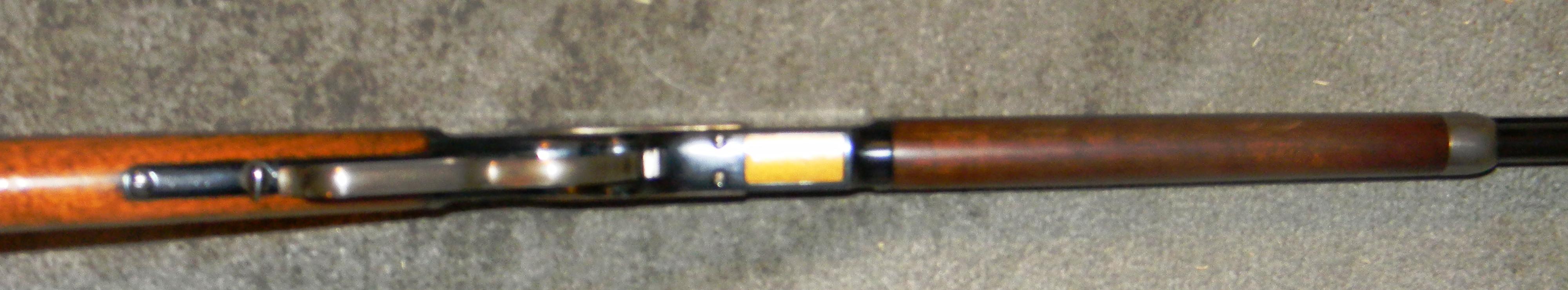 Rifle_a.JPG