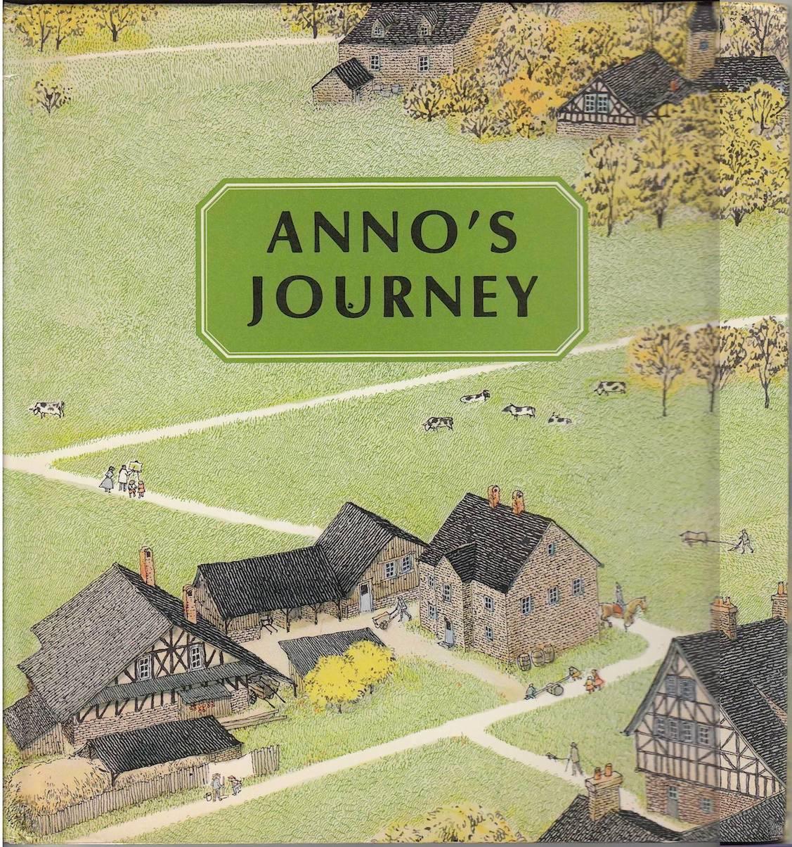 21130 Anno'sJourney stitchscan.jpg
