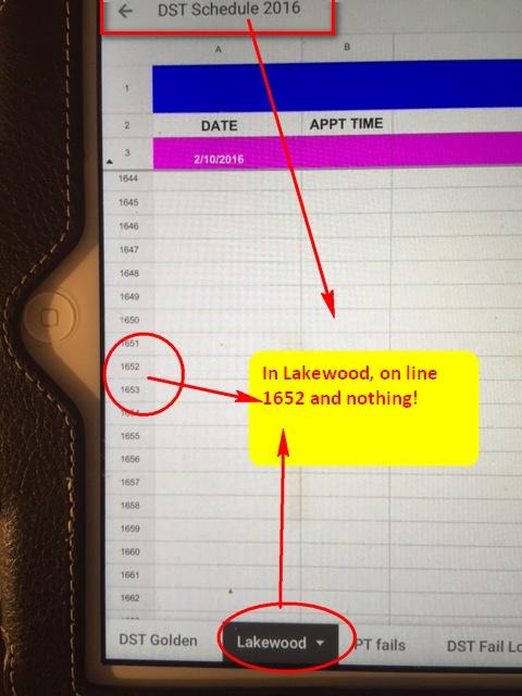 DST Schedule ipad image 4.0.JPG