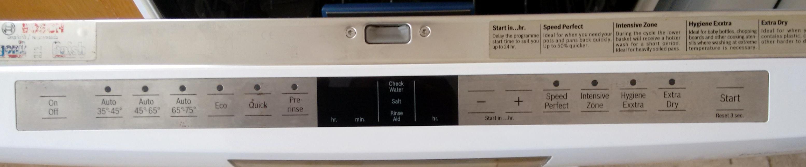 program panel.jpg