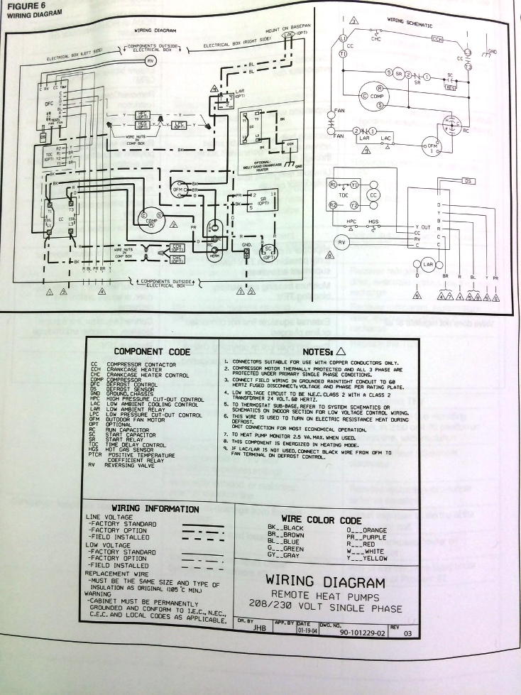 TZPA-324C757 Wiring Diagram.JPG