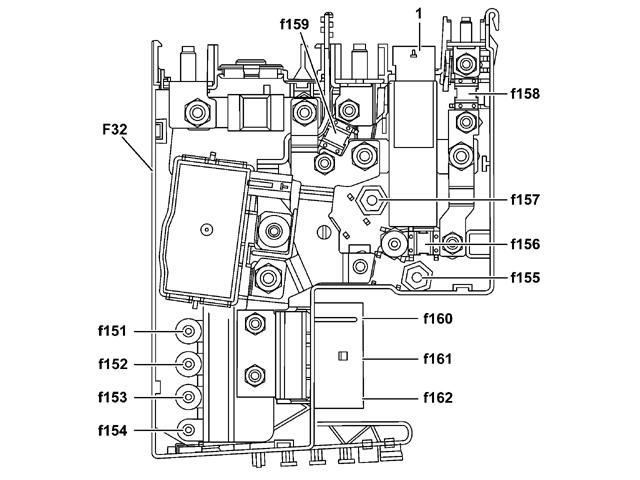 11e102dc-2d18-4803-ba34-01aa606fd55f_f33 prefuse box engine bay.jpg