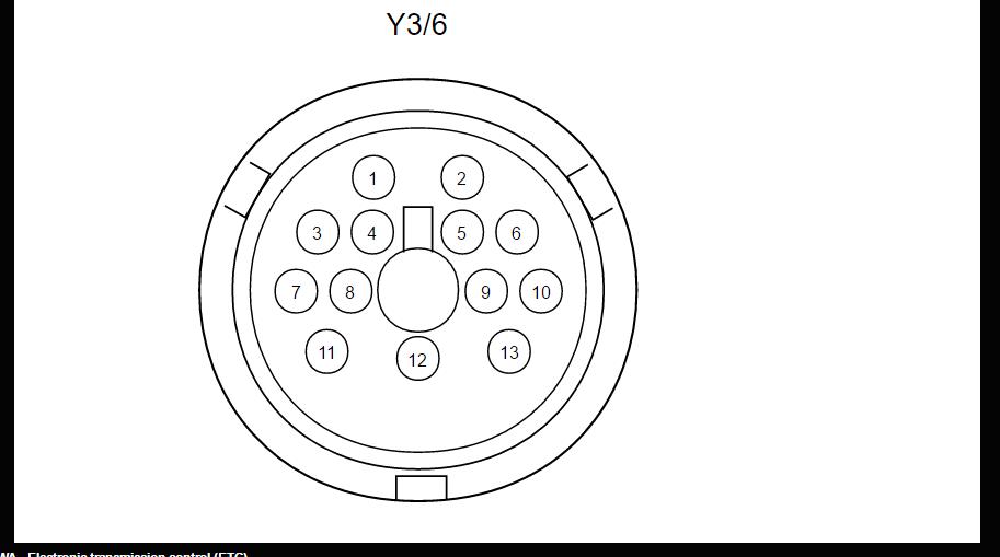 5636b888-5cda-4a67-bcf1-9381eb236aa5_1997 202 connection.png