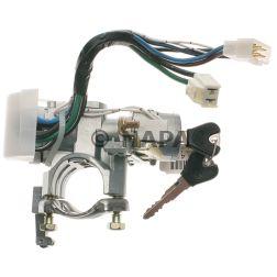 6721cfe6-b9ca-4da1-94c4-7c5ff33f9274_escort ignition lock assembly.jpg