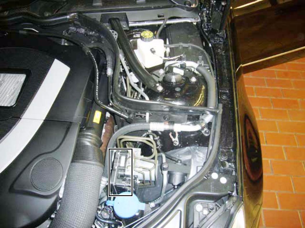 d9df7d04-850a-4284-a20e-987a27bf1050_ESP control unit.png