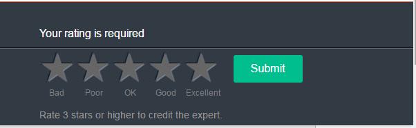 e962e85c-1ab8-42c5-88fe-662c757947a8_just answer rating stars.png