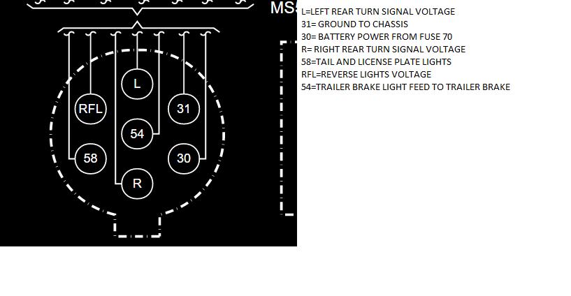f7088933-13a5-44f1-89c9-212fbdc8414b_trailer socket pin out.png