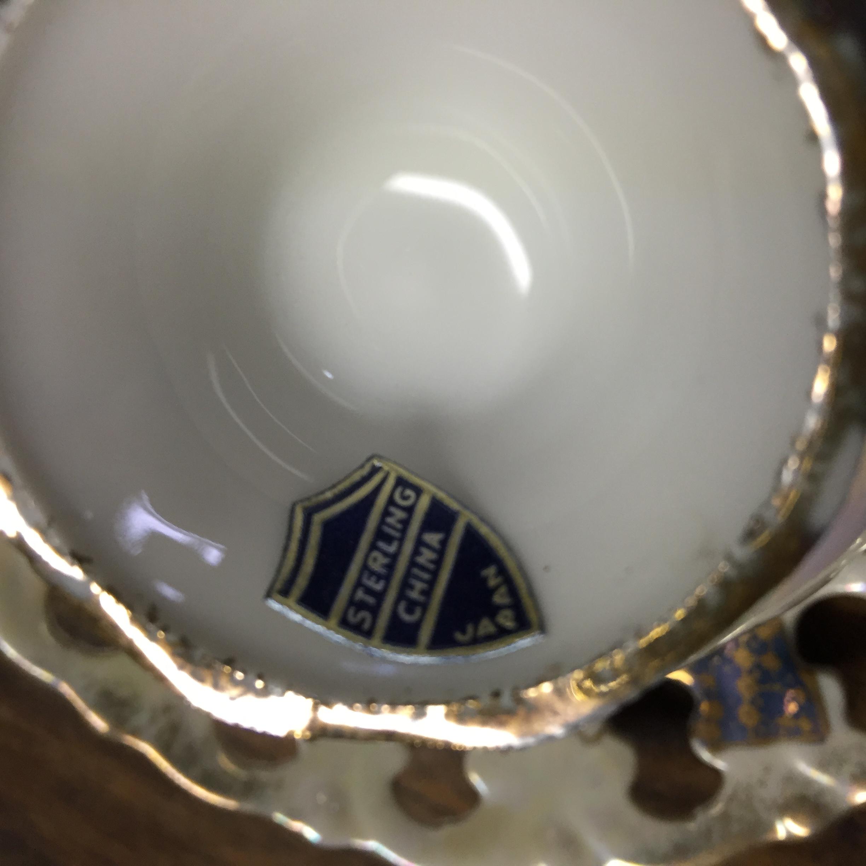 teacup2b.JPG