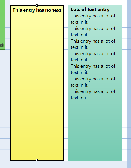 Have text in weekly entry not appear.PNG