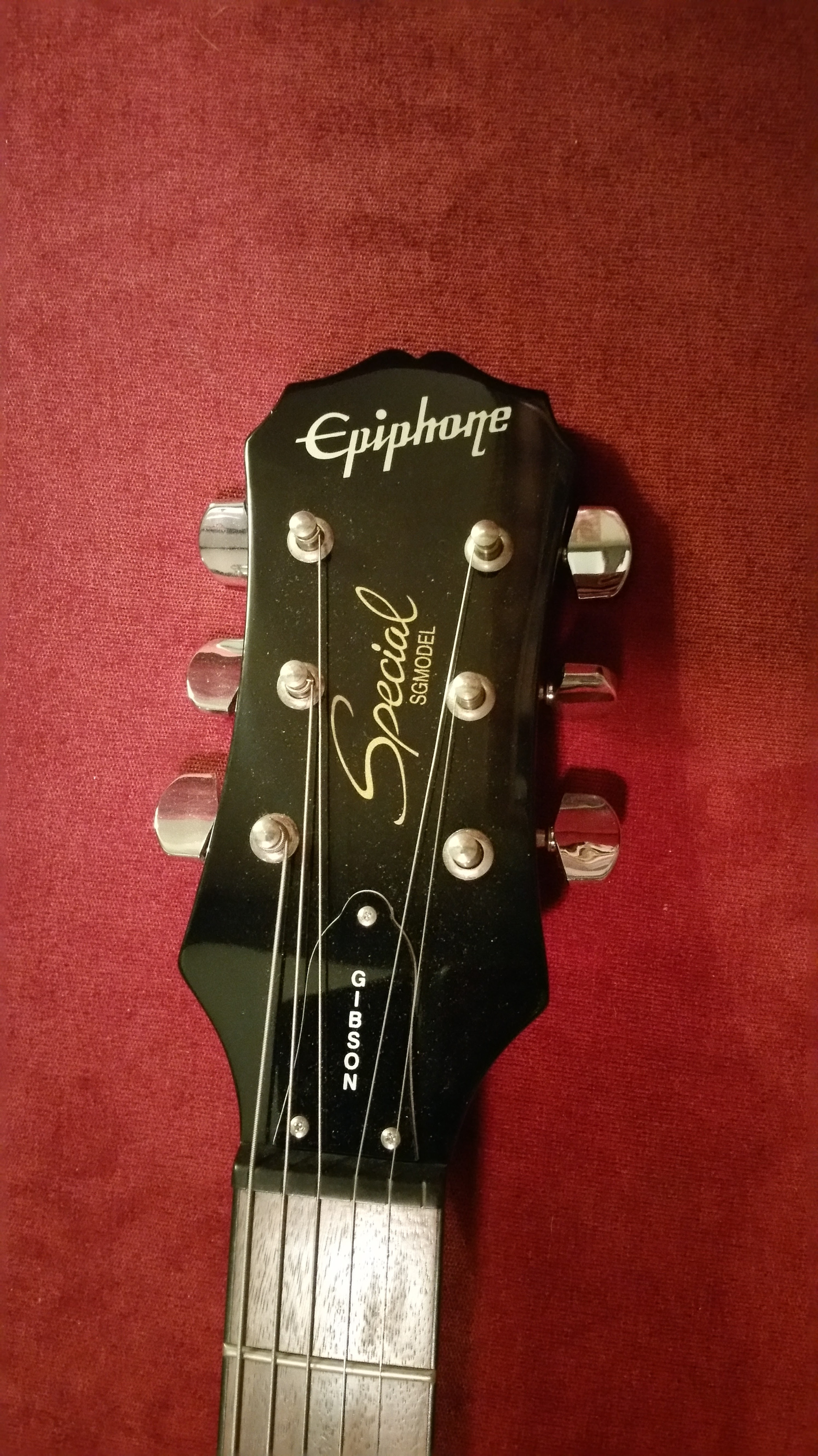 Epiphone Special - 02.jpg