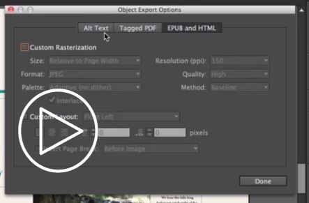 Object Exp Options Online Tutorial.JPG