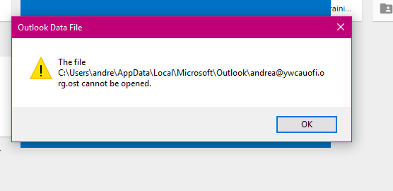 outlook reattach.PNG