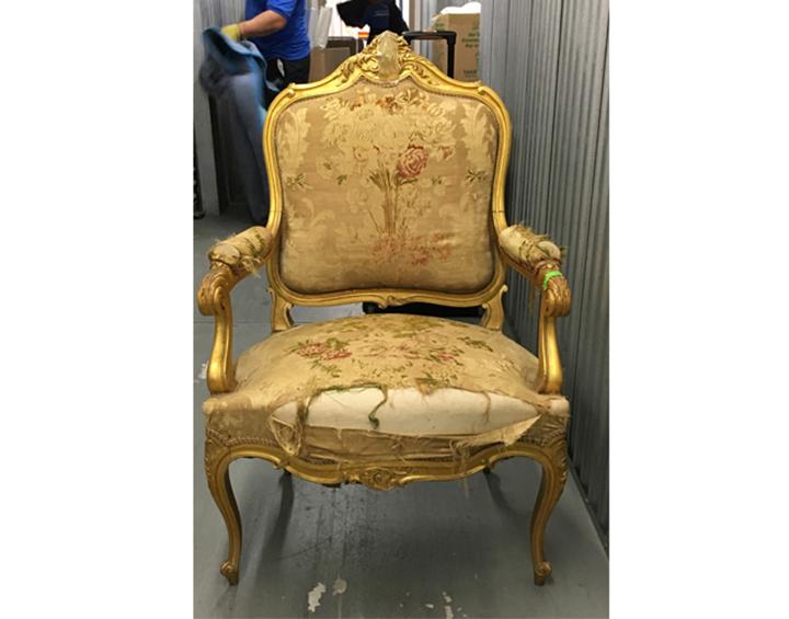 chair 4.jpg