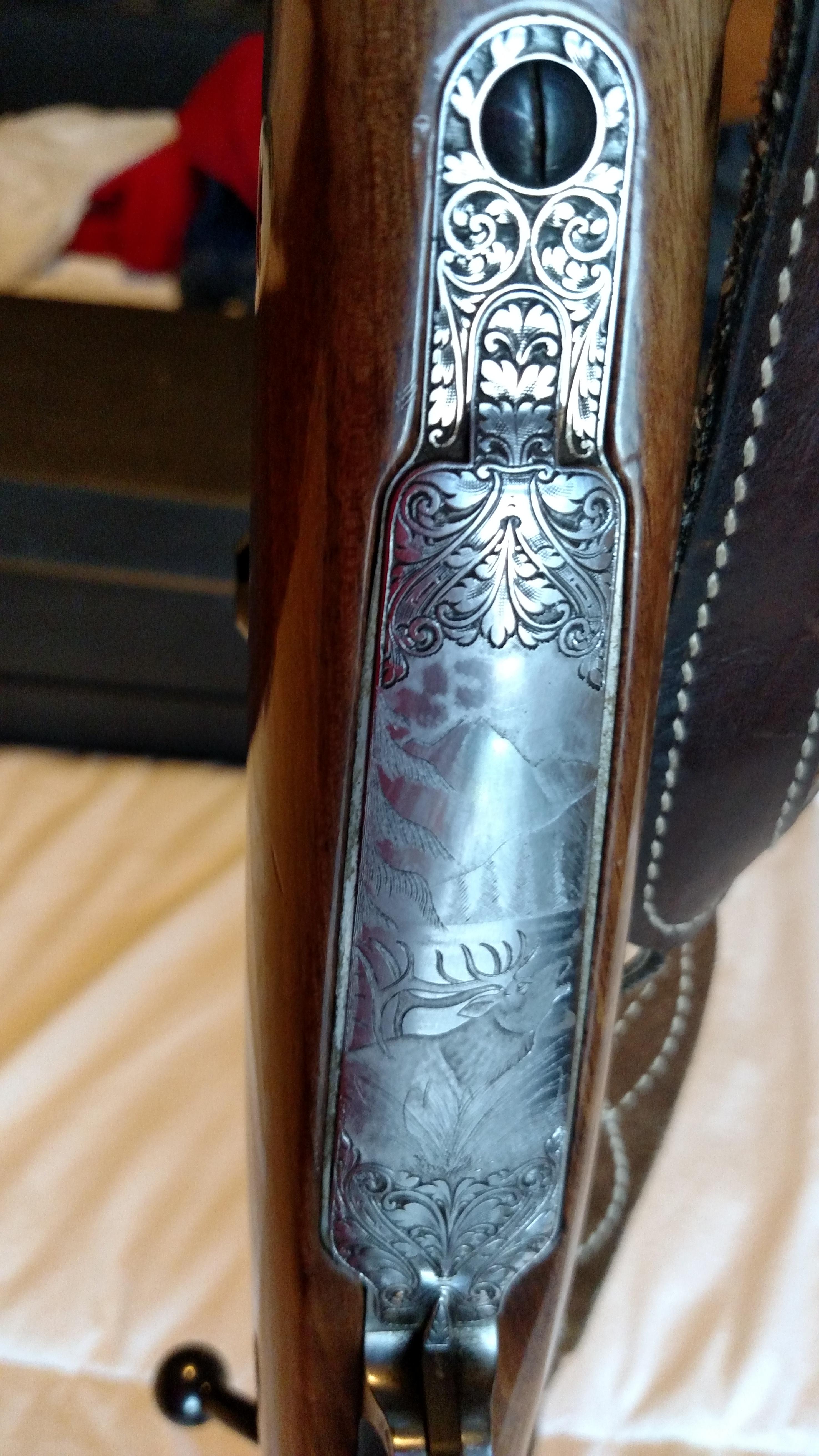 15-07-07_rifle 7.jpg