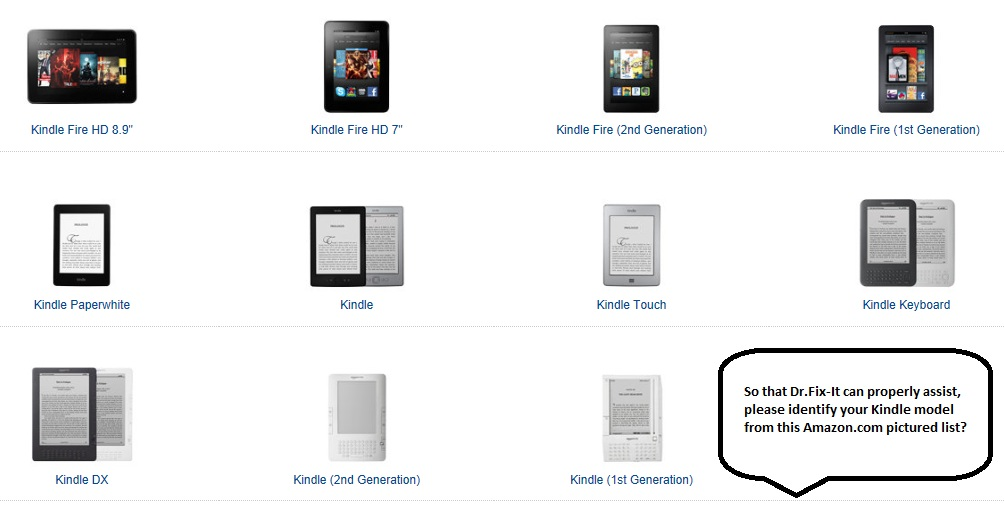 1b3e0f60-e059-4c0b-996d-4eb93e22881b_Kindle new list.jpg