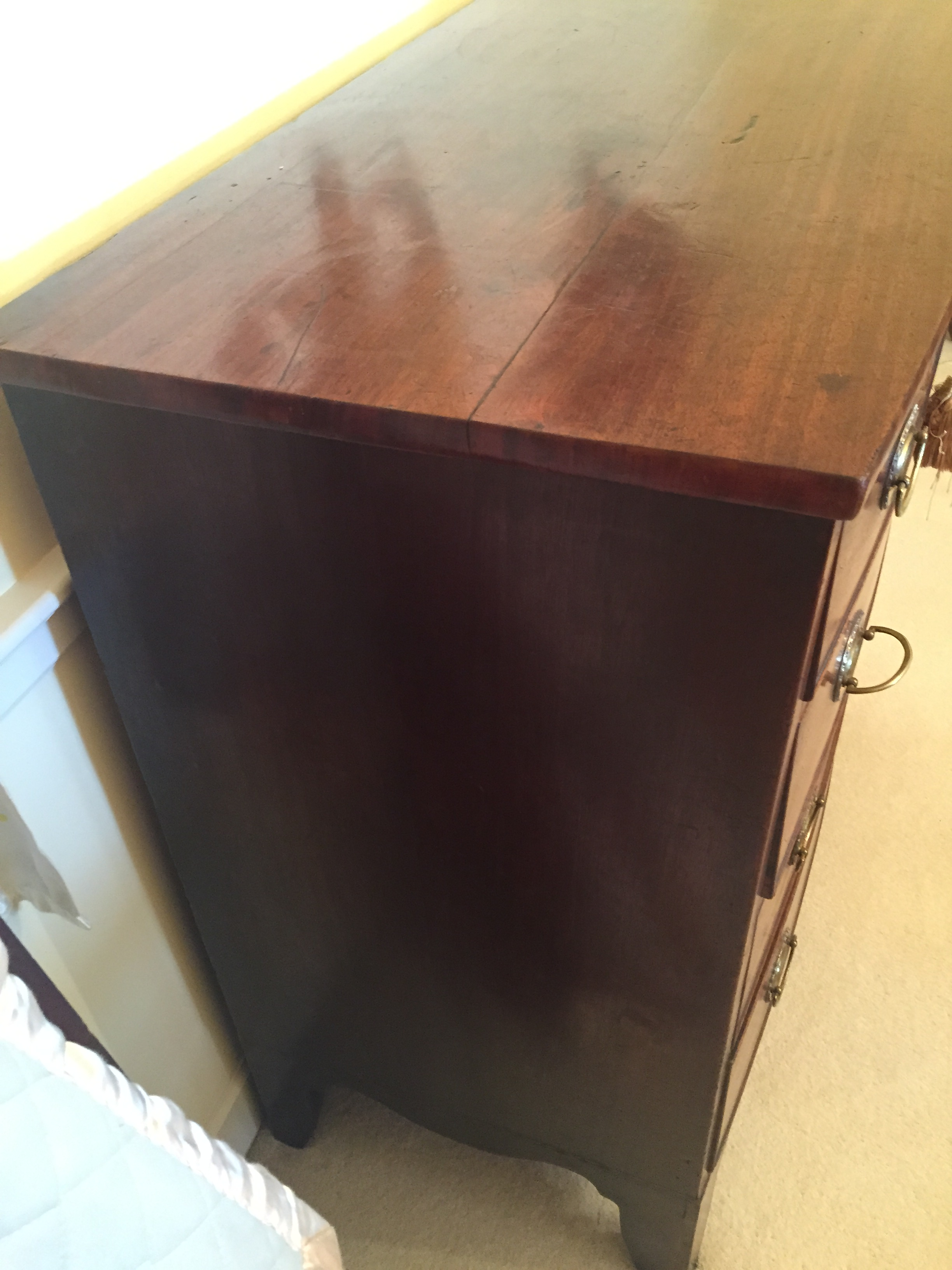 Bow Front Chest-5.jpg