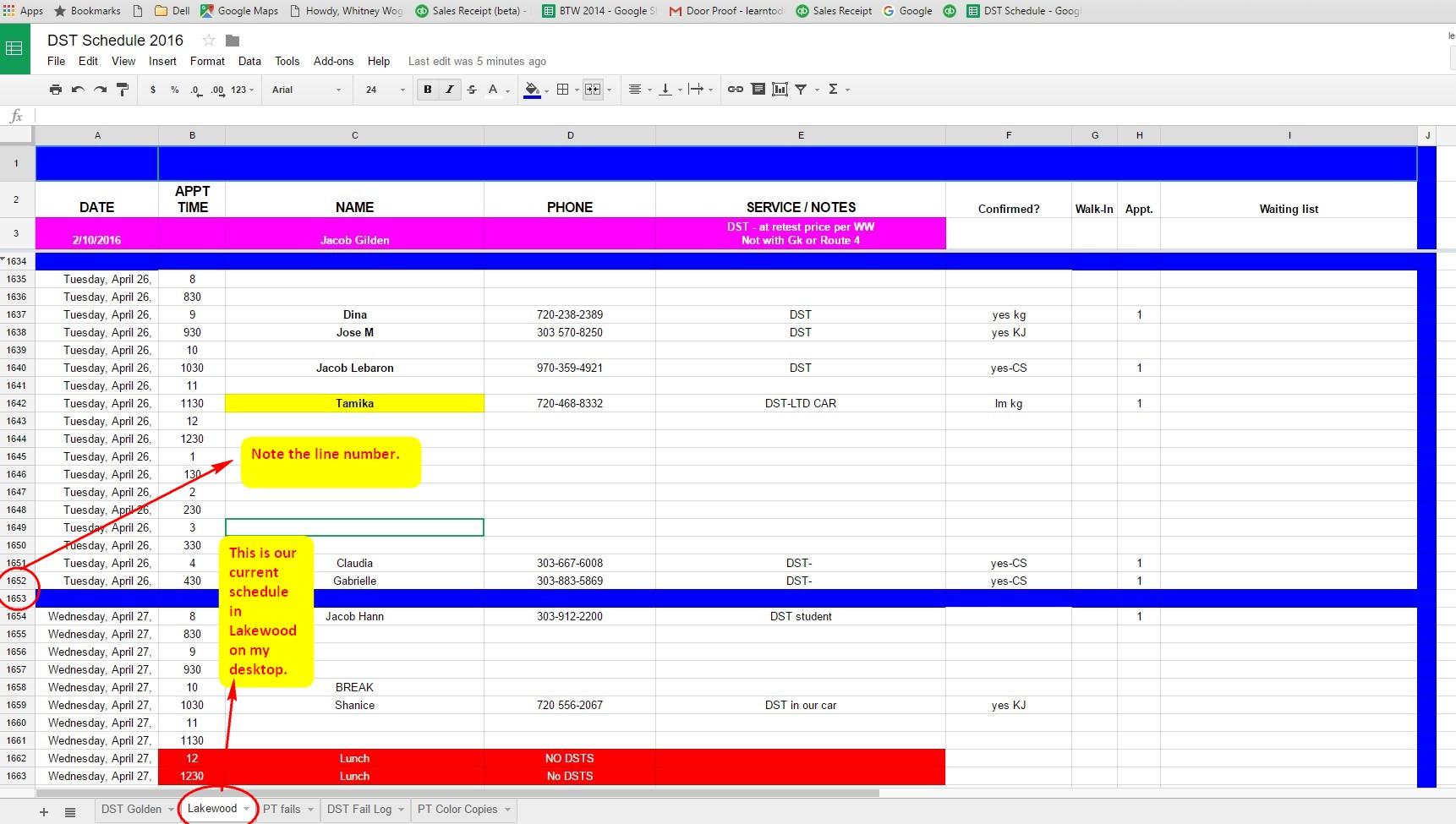 Google Sheets on my desktop 2.0.jpg