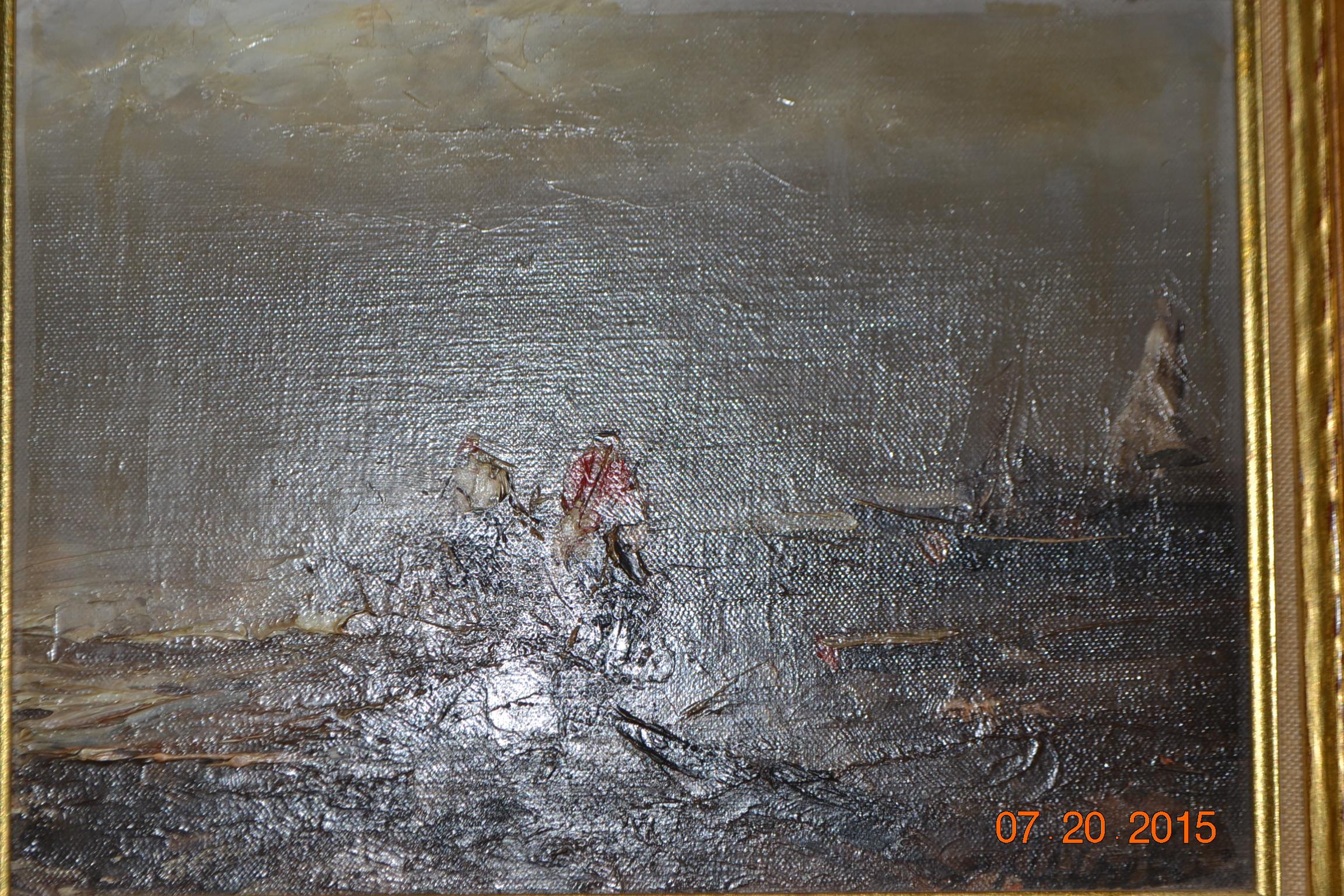 Agnes Painting 004.JPG