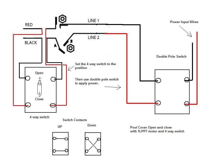 19d130c8-9841-453f-8923-dfaee699d7bc_Pool Cover Motor.JPG